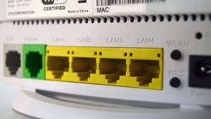 Ya se han cerrado 50 centrales ADSL: fechas, listado y ubicación del resto