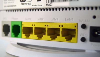 Router Default Passwords, una herramienta para conocer dirección IP, usuario y contraseña por defecto