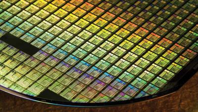 Samsung ya tiene listos los 7 nanómetros y la fábrica donde creará el Snapdragon 855