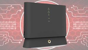 ¿Tienes un router Sercomm H500-S de Vodafone u ONO? Descubierto un grave fallo de seguridad en el WiFi (Solucionado)
