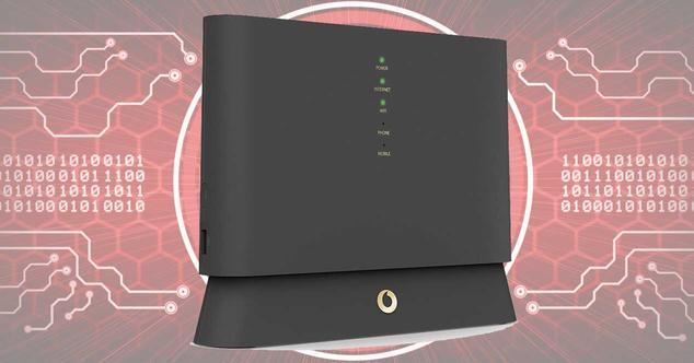 Vodafone actualidad y ofertas de adsl fibra y m vil pag 5 - Internet en casa de vodafone ...