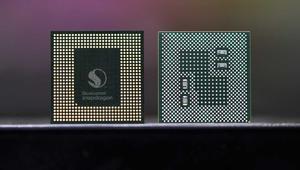 Snapdragon 845: ¿superarán los Android de 2018 a los iPhone por primera vez?