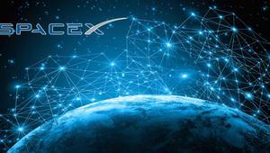 Starlink, el internet por satélite de SpaceX, no se podrá censurar y no tendrá direcciones IP