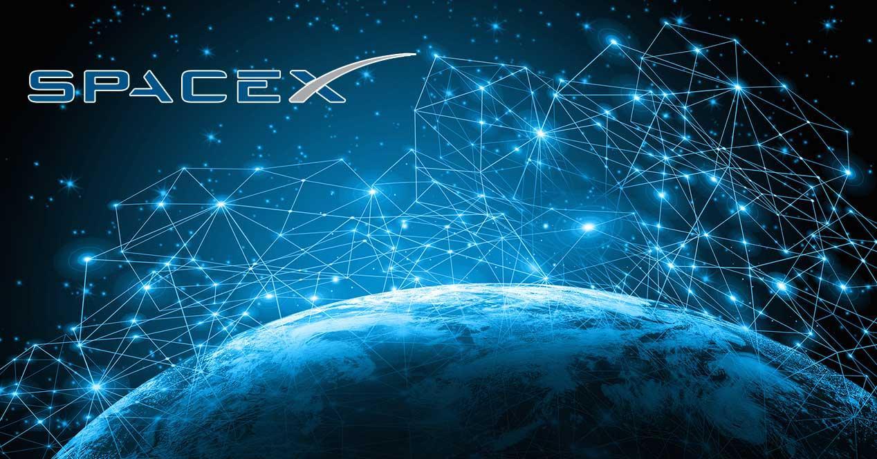 Starlink De Spacex No Se Podr 225 Censurar Y No Tendr 225