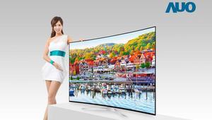 Las televisiones 8K empezarán a venderse este año: mínimo 65 pulgadas