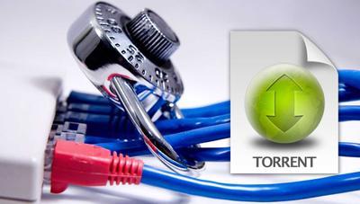 Los pagos por descarga de BitTorrent no son algo nuevo, la idea lleva más de 10 años entre nosotros