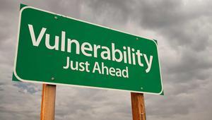 AutoSploit: una herramienta con la que cualquiera puede hackear un dispositivo vulnerable