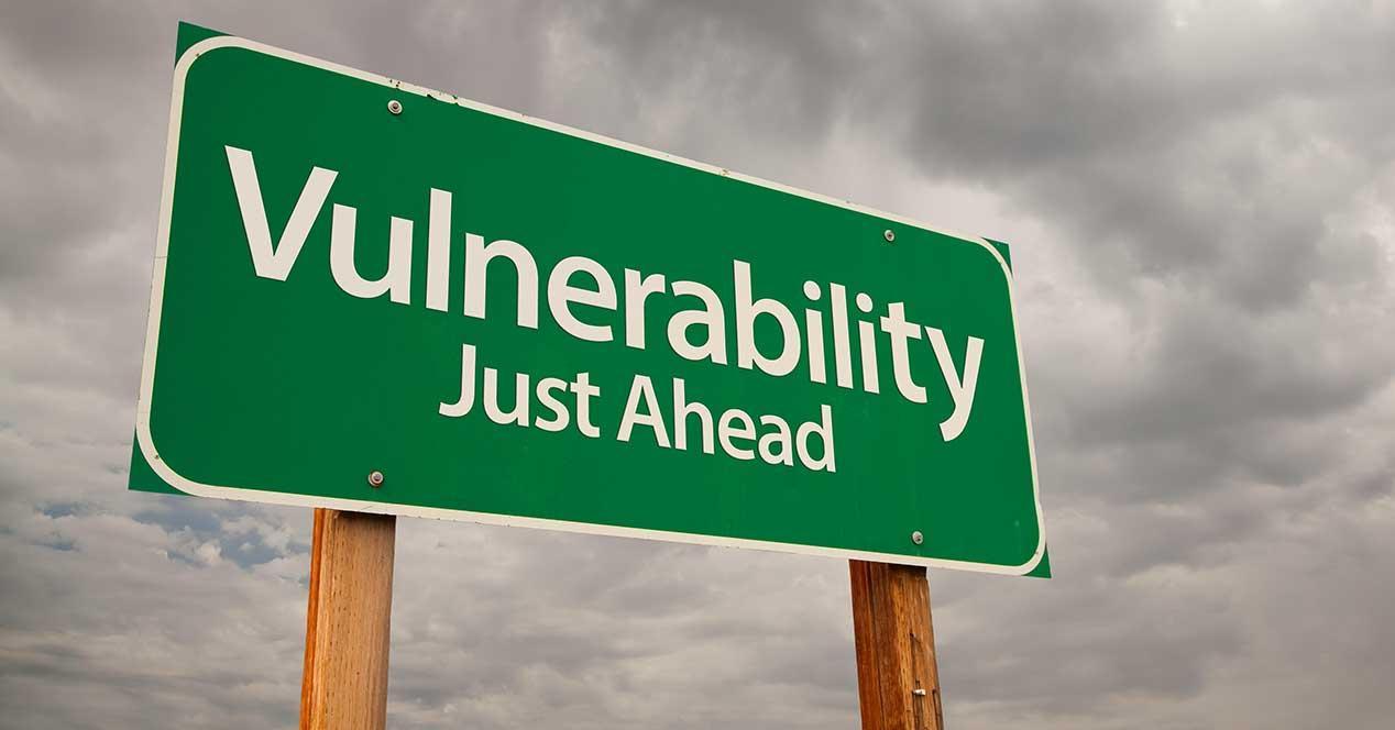 vulnerabilidad Autosploit