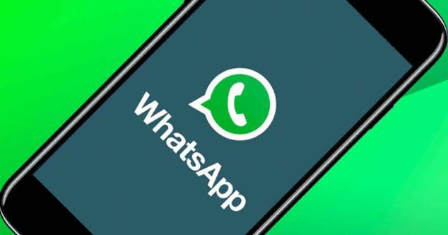 Ver noticia 'WhatsApp ya permite crear grupos donde solo los administradores pueden hablar'
