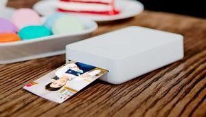 Xiaomi convierte tu móvil en una Polaroid por 51 euros