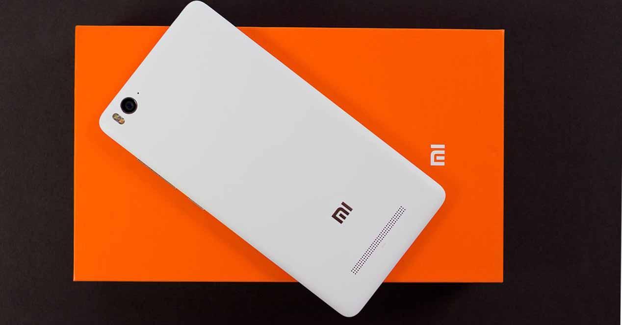 Ver noticia 'Noticia 'Xiaomi también tendrá un móvil para gamers, como Razer''