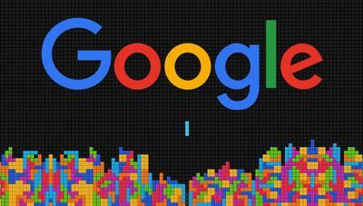 Google estaría trabajando en hardware para su plataforma de videojuegos en la nube