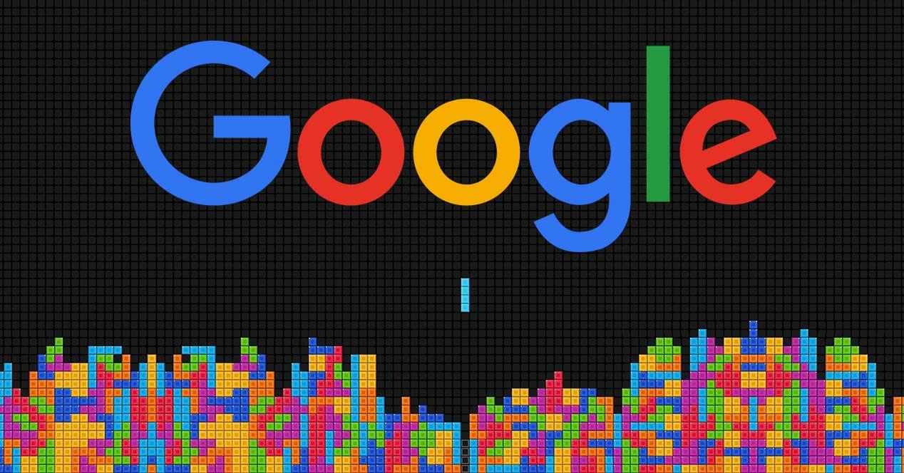 Google.De Spiele