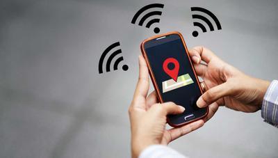 WiFi 802.11mc: ¿cómo funciona el GPS para interiores?