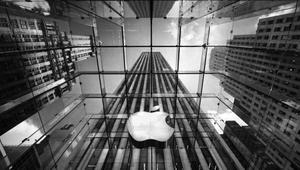 Google, Amazon, Apple y otros gigantes pagarán hasta el 6% de sus ingresos en impuestos