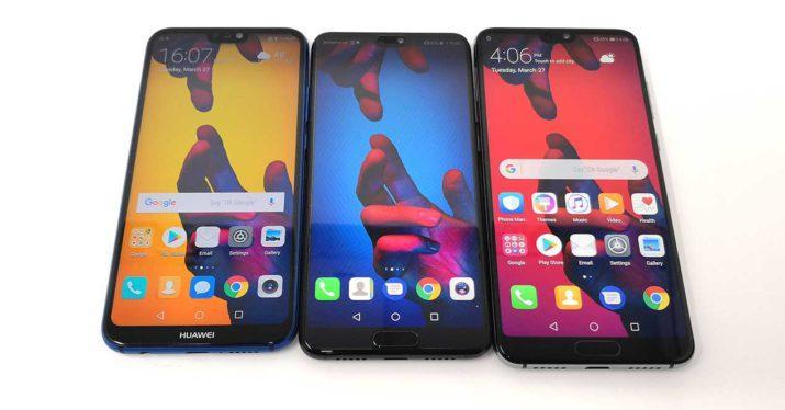 Huawei P20 Series (21)