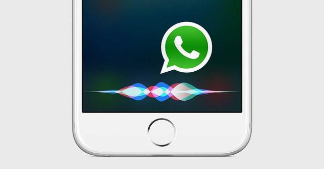 apple siri mensajes bug ios