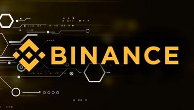 Binance no ha sido hackeado, y ya saben qué ha ocurrido realmente