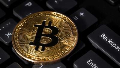 Una sola persona quiso hacer explotar el mercado de las criptomonedas hace 1 mes