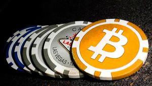 Ventajas y desventajas de usar el bitcoin para pagar en casinos online