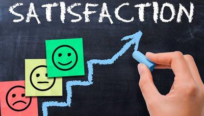Ya sabemos quiénes son los operadores mejor valorados por los clientes