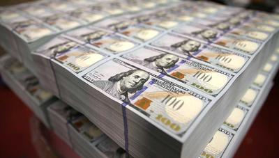 Detenido en España el mayor ciber ladrón de bancos del mundo, que convertía a criptomonedas lo robado