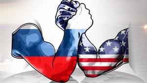 Confirmado: Rusia está en 'guerra cibernética' con EEUU