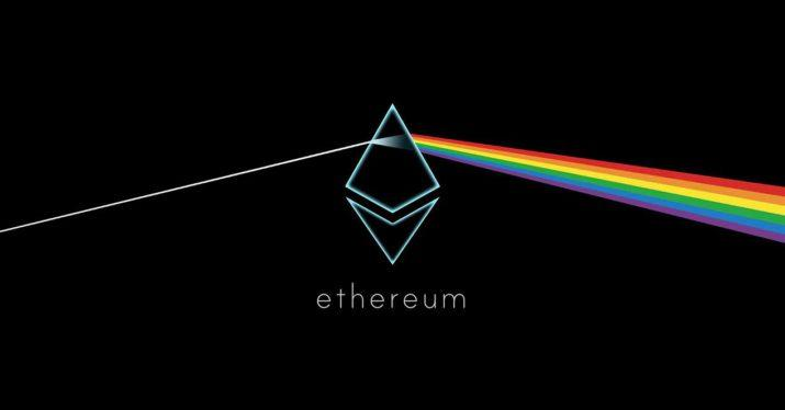 ethereum dsotm