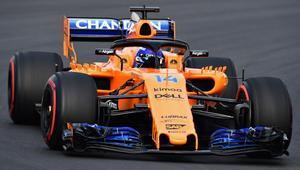 Netflix y la F1 anuncian una nueva serie. ¿Acabará adquiriendo los derechos del Mundial?