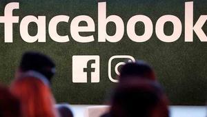 Mark Zuckerberg hace lo único que puede hacer: pedir disculpas, pero ¿será suficiente?