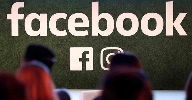 Ver noticia 'Mark Zuckerberg hace lo único que puede hacer: pedir disculpas, pero ¿será suficiente?'