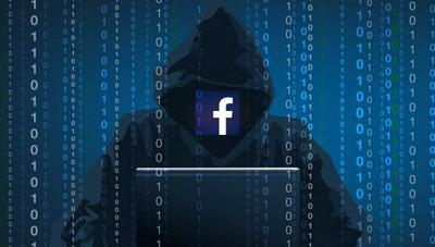 ¿Es Facebook una agencia de espionaje? Así lo cree Snowden tras el escándalo de las 50 millones de cuentas