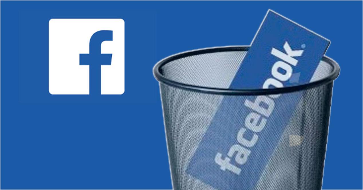 Cómo eliminar varias publicaciones antiguas de Facebook de una ...