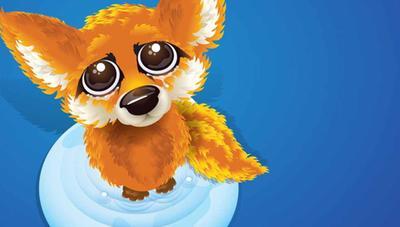 Con todo lo sucedido ayer en Firefox, va a haber un programa que saldrá muy beneficiado