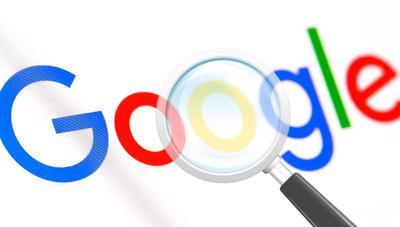 Lo más buscado en Google del año: Listas de tendencias 2018