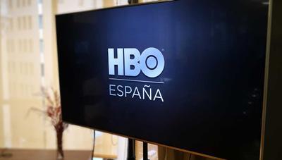 HBO detalla las películas y series que llegarán a España en los próximos meses
