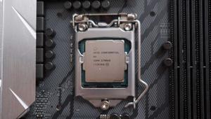 Intel lanzará procesadores inmunes a Meltdown y Spectre este año