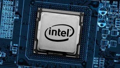 BranchScope: otro fallo como Meltdown y Spectre que afecta a CPUs Intel