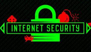 Han hackeado Microsoft Edge y Safari, pero solo para que tú estés seguro
