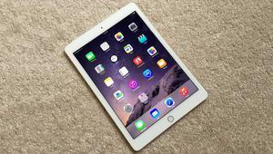 Apple lanzaría nuevos iPad y Macbook baratos para ganar cuota de mercado
