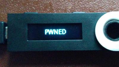 Un monedero de criptomonedas a prueba de hacks es hackeado por un niño de 15 años