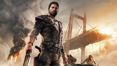 Juegos gratis de PS4, PS3 y PS Vita con PS Plus en abril 2018