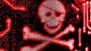Los mejores antivirus para Windows cuando tu PC ya está infectado