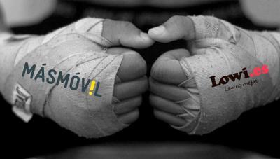 MásMóvil vs Lowi, ¿quién tiene la mejor oferta combinada de fibra y móvil?