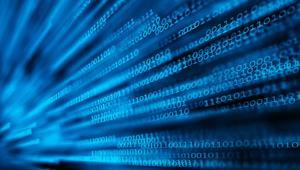 Qué es memcached y por qué va a disparar la brutalidad de los ataques DDoS