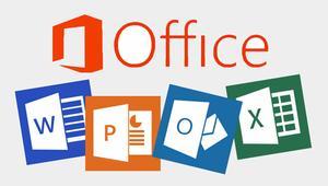 Microsoft da la espalda a Office 2003: actualiza, o no podrás usar archivos nuevos