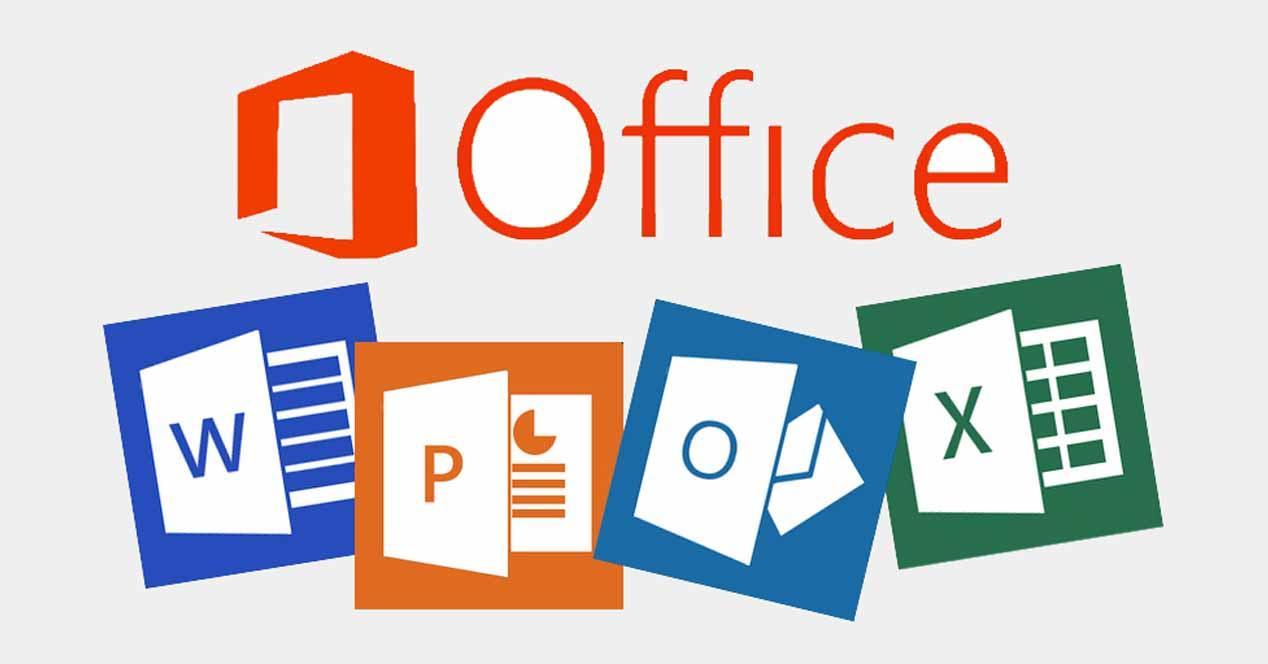 Ver noticia 'Noticia 'Nuestra privacidad al usar Office en entredicho, se ha «recopilado» hasta el asunto de los correos''