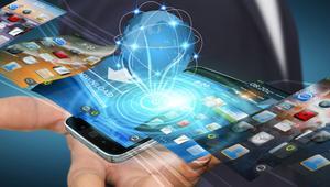 ¿Cómo afecta el uso de dispositivos móviles al crecimiento de Windows en equipos de sobremesa?