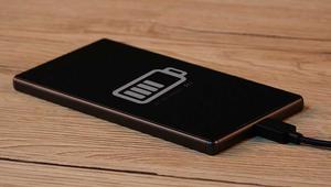 Un nuevo material permitiría cargar el coche en minutos o el móvil en segundos