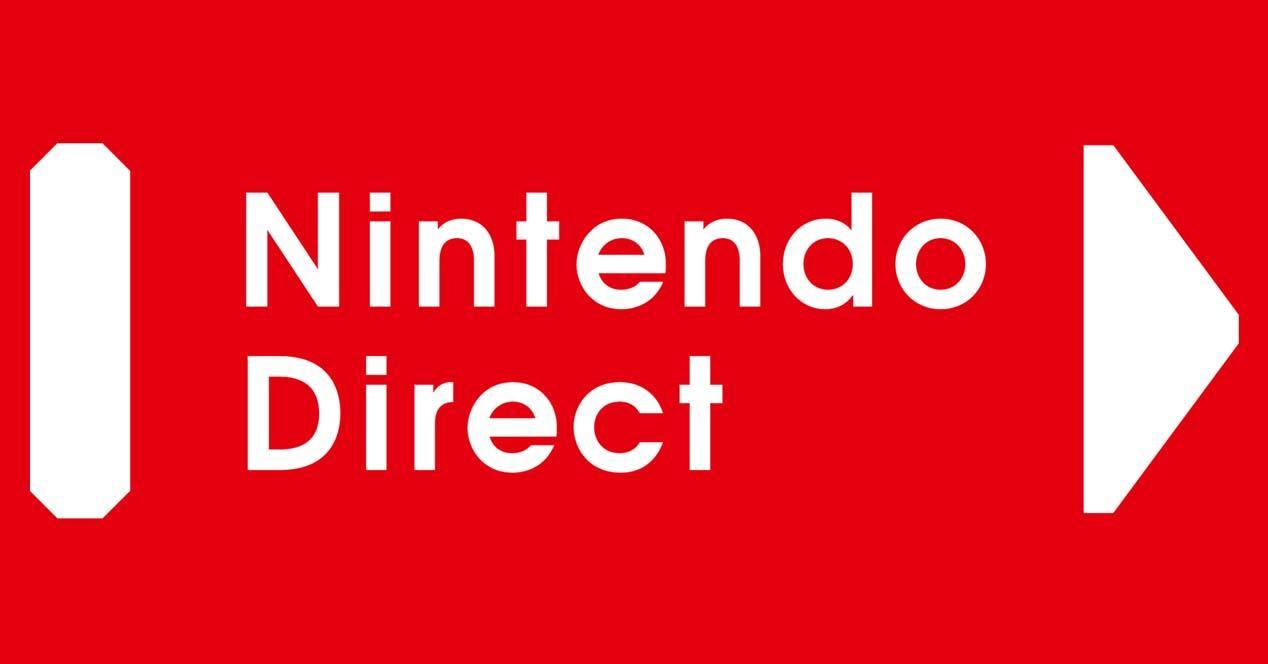 Ver noticia 'Noticia 'Nintendo Direct: Super Smash Bros, y más novedades para Switch y 3DS''